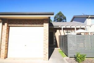 2/195 Aberdare Street, Kurri Kurri, NSW 2327