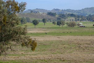 Lot 2 Snow Road, Whorouly East, Vic 3735