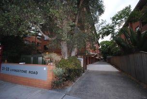 29/33 livingstone Road, Petersham, NSW 2049