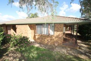 82 Nowland Avenue, Quirindi, NSW 2343