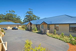 267 The Scenic Road, Killcare Heights, NSW 2257