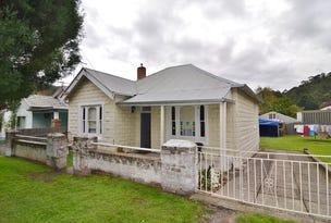 22 Mills Street, Lithgow, NSW 2790