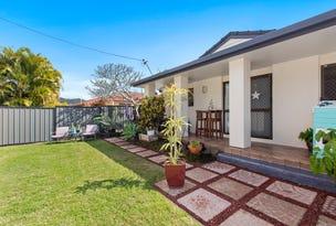 7 Poinciana Avenue, Bogangar, NSW 2488