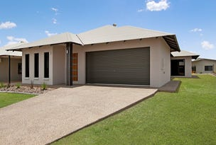 Lot 123 Luff Avenue, Berrimah, NT 0828