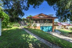 9 Sherwood Dr, Lismore, NSW 2480