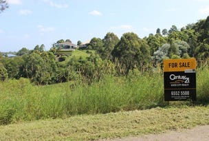 11 Cape View Way, Tallwoods Village, NSW 2430