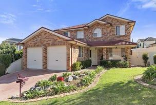 12 Mellor Place, Bonnyrigg Heights, NSW 2177