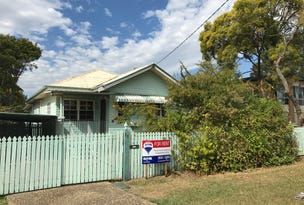 11 Hedge Street, Strathpine, Qld 4500
