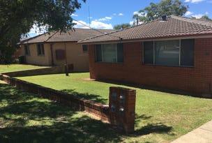 1/32 Skilton Street, East Maitland, NSW 2323