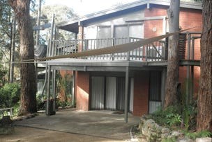 49 Catalina drive, Catalina, NSW 2536