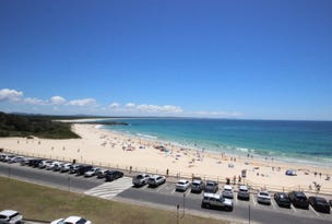 19/8-12 North Street, Forster, NSW 2428
