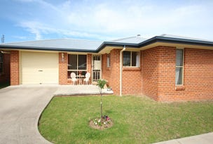 5/65-67 Scott Street, Tenterfield, NSW 2372