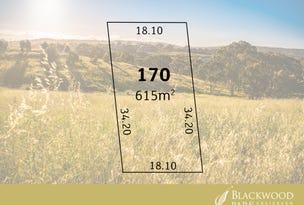 Lot 170, Champion Way (Blackwood Park), Craigburn Farm, SA 5051