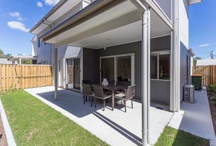 26/70 Willow Road, Redbank Plains, Qld 4301