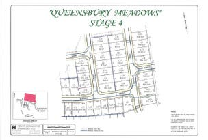 Queensbury Meadows Estate Stage 4, Orange, NSW 2800