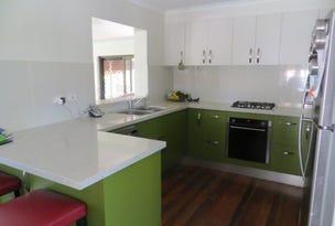 5 Wejuba Gardens, Ballina, NSW 2478