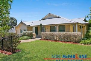 46 Northlakes Drive, Cameron Park, NSW 2285
