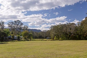 1824 Freemans Drive, Freemans Waterhole, NSW 2323