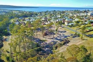 2-10 Stanley Street, Eden, NSW 2551