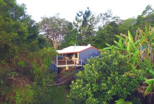 2338 RUNNING CREEK Road, Running Creek, Qld 4287