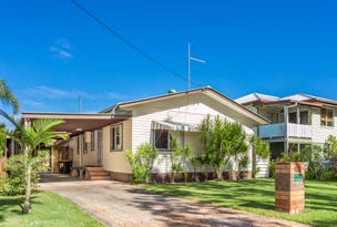 36A Booyun Street, Brunswick Heads, NSW 2483