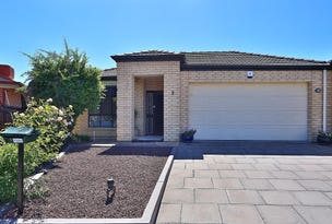 2 Francis Avenue, Glengowrie, SA 5044