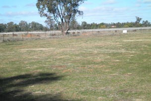 Lot 3 Cannonbar Street, Nyngan, NSW 2825