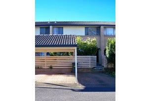 55/1 Roberts Street,, Charlestown, NSW 2290