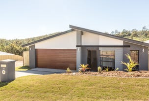 206 Huntington Rise, Maudsland, Qld 4210