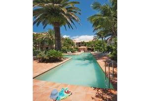 119/2346 Gold Coast Highway, Mermaid Beach, Qld 4218