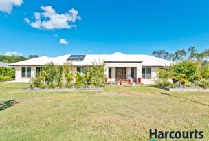21 Albert Circuit, Upper Caboolture, Qld 4510