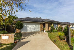 14 Woodbury Pl, Wollongbar, NSW 2477