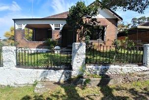 124 Mimi St, Oatley, NSW 2223