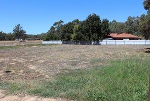 141 Urana St, Jindera, NSW 2642