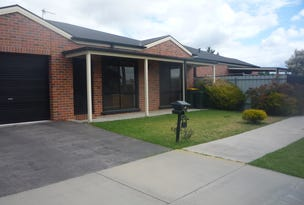 2/14 Churchill Road, Horsham, Vic 3400