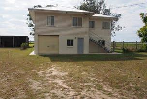 394 Lindemans Road, Moore Park Beach, Qld 4670