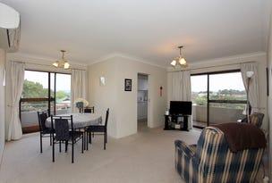 9/214 Keppel Street, Bathurst, NSW 2795