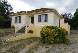 75 Bent Street, Cooma, NSW 2630