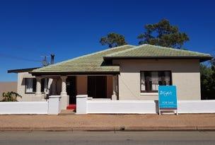 42 Amanda Street, Port Pirie, SA 5540