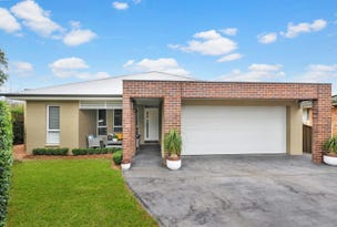 5 Ikara Place, North Nowra, NSW 2541