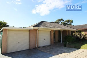 38 Naranghi Cct, Maryland, NSW 2287