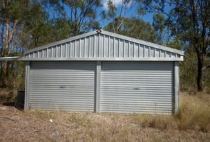 Lot1 Mt. Goonaneman Road, Golden Fleece, Qld 4621