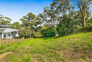 24 Panorama Crescent, Prince Henry Heights, Qld 4350