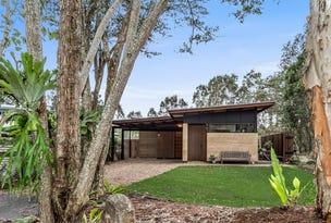 34A Hardy Ave, Ocean Shores, NSW 2483