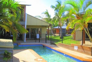 57 Beaches Village Circuit, Agnes Water, Qld 4677