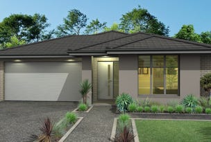 Lot 1540 Colonial Circuit, Rothwell Estate, Tarneit, Vic 3029
