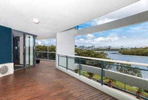 41/29 Bennelong Parkway, Wentworth Point, NSW 2127