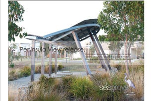 Lot 248 Peninsula View, Cowes, Vic 3922