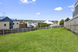 15 Highview Court, Ocean Grove, Vic 3226