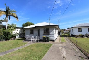 126 Groth Road, Boondall, Qld 4034